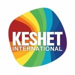 KESHNET-INT