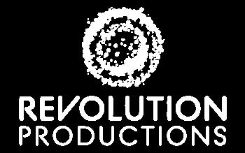 Revolution Production