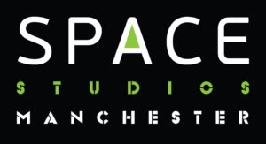 SPACE STUDIOS MANCHESTER - FOR WEB