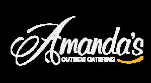 amanda-logo-white-TSP-01