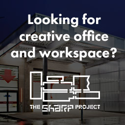 Looking for Production Space?