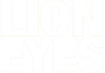 Lion Eyes Productions